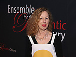 "Eve Wolf attends the Opening Night After Party for the Ensemble for the Romantic Century production of ""Tchaikovsky: None But the Lonely Heart"" Off-Broadway Opening Night  at West Bank Cafe on May 31, 2018 in New York City."