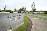 Eastham Court Housing Development, Bettystown, Co.Meath...Photo NEWSFILE/Jenny Matthews.(Photo credit should read Jenny Matthews/NEWSFILE)....This Picture has been sent you under the condtions enclosed by:.Newsfile Ltd..The Studio,.Millmount Abbey,.Drogheda,.Co Meath..Ireland..Tel: +353(0)41-9871240.Fax: +353(0)41-9871260.GSM: +353(0)86-2500958.email: pictures@newsfile.ie.www.newsfile.ie.FTP: 193.120.102.198.