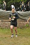 2016-09-03 Nuts Challenge Sat 76 TR finish