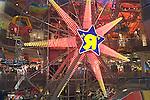Toys R Us, Midtown West, New York, New York