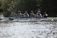 Race: 83  W.IM2.4+   [6]City of Swansea RC - CSW-Rance  vs [8]Stratford-upon-Avon BC - SUA-Collins <br /> <br /> Ross Regatta 2017 - Monday<br /> <br /> To purchase this photo, or to see pricing information for Prints and Downloads, click the blue 'Add to Cart' button at the top-right of the page.