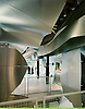 Issey Miyake Store by Issey Miyake/ Frank Gehry, Gordon Kipping