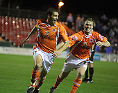 2007-09-25 Blackpool v Southend CC3