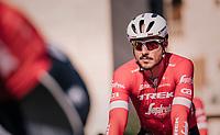 John Degenkolb (DEU/Trek-Segafredo)<br /> <br /> 27th Challenge Ciclista Mallorca 2018<br /> Trofeo Campos-Porreres-Felanitx-Ses Salines: 176km