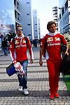 Race04 - RUS, F1, Großer Preis von Russland, Sochi, 2016
