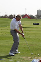 Monty Swing