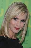 Jennie Garth, 2008, Photo By John Barrett/PHOTOlink