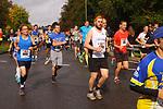 2017-10-01 Basingstoke Half 12 AB start rem