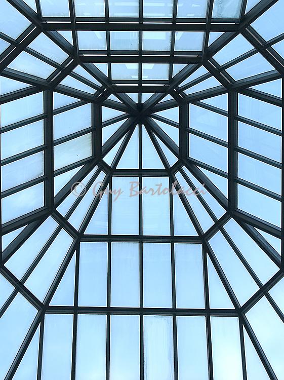 Metropolitan Skylight
