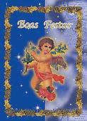 Alfredo, CHRISTMAS CHILDREN, WEIHNACHTEN KINDER, NAVIDAD NIÑOS, paintings+++++,BRTOCH32007CP,#xk# ,angel,angels