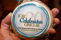 052417 JCRC