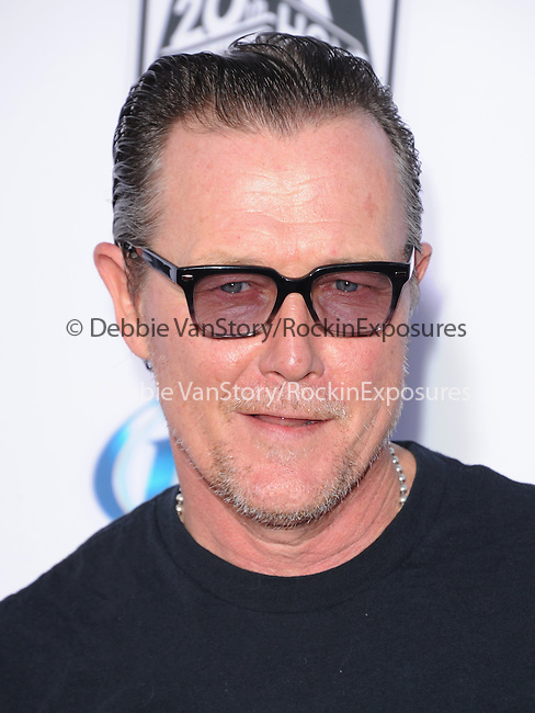 Robert Patrick at FX screening of Sons of Anarchy Season 6 held at Dolby Theatre in Hollywood, California on September 07,2013                                                                   Copyright 2013 Hollywood Press Agency