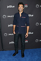 """LOS ANGELES - MAR 23:  Ian Anthony Dale at the PaleyFest - """"Hawaii Five-0,"""" """"MacGyver,"""" and """"Magnum P.I."""" Event at the Dolby Theater on March 23, 2019 in Los Angeles, CA"""