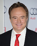 Hollywood, CA - NOVEMBER 07: Bradley Whitford arrives at     The 2013 AFI Opening Night Gala - Disney's Saving Mr. Banks Screening held at TCL Chinese Theatre in Hollywood, California on November 07,2012                                                                               © 2013 Hollywood Press Agency