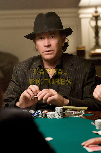 TIMOTHY HUTTON.in Levrage.(Season 1, Episode 3: The Two-Horse Job).*Filmstill - Editorial Use Only*.CAP/FB.Supplied by Capital Pictures.