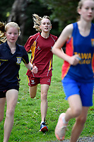 Cross Country – CSW Champs at Harcourt Park, Upper Hutt, New Zealand on Wednesday 29 May 2019. <br /> Photo by Masanori Udagawa. <br /> www.photowellington.photoshelter.com
