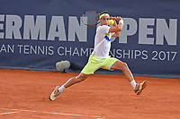 German Open Tennis Championships