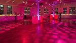 2012 12 01 Sky West Birthday Party