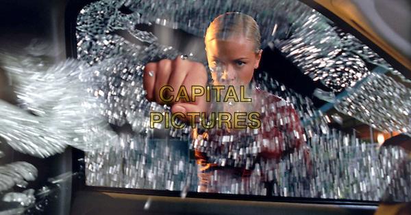 TERMINATOR 3.KRISTANNA LOKEN.Filmstill - Editorial Use Only.Ref: FB.sales@capitalpictures.com.www.capitalpictures.com.Supplied by Capital Pictures.