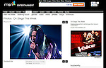 msn.com - Amy Lee 2012