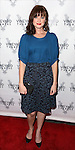 Alexis Bledel attends the Off-Broadway opening Night Performance of 'Billy & Ray' at the Vineyard Theatre on October 20, 2014 in New York City.