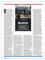 German weekly magazine stern on the production of fake news in Veles, Macedonia, 11.2016.<br /> Picture: Tomislav Georgiev