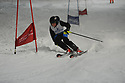 U14/16/18 boys ext slalom run 2