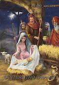 Marcello, HOLY FAMILIES, HEILIGE FAMILIE, SAGRADA FAMÍLIA, paintings+++++,ITMCXM1184,#XR#