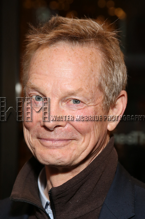 """Bill Irwin Attends the Broadway Opening Night of """"All My Sons"""" at The American Airlines Theatre on April 22, 2019  in New York City."""