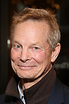 "Bill Irwin Attends the Broadway Opening Night of ""All My Sons"" at The American Airlines Theatre on April 22, 2019  in New York City."