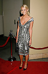"HOLLYWOOD, CA. - October 07: Actress Tara Reid  arrives at the Padres Contra El Cancer's 8th Annual ""El Sueno De Esperanza"" Benefit Gala at the Hollywood & Highland Center on October 7, 2008 in Hollywood, California."