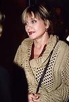 Vera Alentova is a soviet and russian actress.