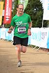 2018-09-16 Run Reigate 141 JH