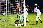 15 ConVal Soccer Boys v 03 Milford