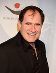 HOLLYWOOD, CA. - April 16: Richard Kind arrives at the Children Mending Hearts Third Annual Peace Please Gala at the Music Box Henry Fonda Theatre on April 16, 2010 in Hollywood, California.