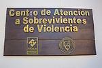 Center for Care for Survivors of Violence