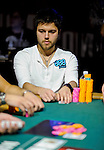 2011 WSOP: Event 14_$3K Limit Hold'em