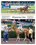 2004-07-24