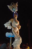 Carneval in Cuba