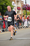 2014-09-07 Maidenhead Half 07 AB