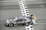27.-29.04.2012, Hockenheim, GER, DTM 2012, Rennen 01, im Bild Ralf Schumacher (GER), HWA  AMG Mercedes C-Coupé <br />  Foto © nph / Mathis