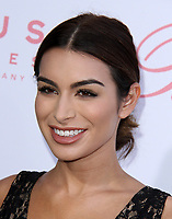 12 June 2017 - Los Angeles, California - Ashley Iaconetti. The Beguiled Premiere held at the Directors Guild of America. Photo Credit: AdMedia