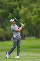Trevor Fisher Jnr (RSA) during the 1st round of the BMW SA Open hosted by the City of Ekurhulemi, Gauteng, South Africa. 12/01/2017<br /> Picture: Golffile   Tyrone Winfield<br /> <br /> <br /> All photo usage must carry mandatory copyright credit (&copy; Golffile   Tyrone Winfield)