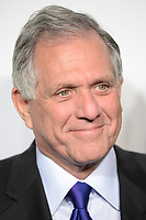 www.acepixs.com<br /> May 17, 2017  New York City<br /> <br /> Leslie Moonves attending the 2017 CBS Upfront party at The Plaza Hotel on May 17, 2017 in New York City.<br /> <br /> Credit: Kristin Callahan/ACE Pictures<br /> <br /> <br /> Tel: 646 769 0430<br /> Email: info@acepixs.com