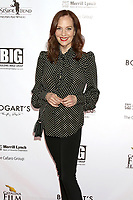LOS ANGELES - SEP 26:  Lesley Ann Warren at the 2019 Catalina Film Festival - Thursday at the Queen Mary on September 26, 2019 in Long Beach, CA