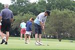 JSUMC Golf Event Deal, NJ