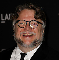Guillermo del Toro attends 2018 LACMA Art + Film Gala at LACMA on November 3, 2018 in Los Angeles, California.    <br /> CAP/MPI/IS<br /> &copy;IS/MPI/Capital Pictures