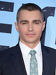 Dave Franco attends The Universal Pictures Neighbors 2 : Sorority Rising American Premiere held at The Regency Village Theatre  in Westwood, California on May 16,2016                                                                               © 2016 Hollywood Press Agency