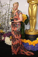 Catherine Martin<br />