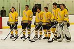 13 ConVal Hockey 01 Belmont-Gilford